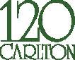 120 Carlton